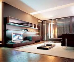 on pinterest black living rooms salons and small living rooms