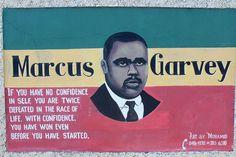 JAMAICA // The Politics of Yard Art Murals: Profiling Jamaica's Street Art // http://theculturetrip.com/caribbean/jamaica/articles/the-politics-of-yard-art-murals-profiling-jamaica-s-street-art/