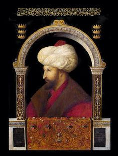 WORLD OF TANKS: İstanbul'un Fethinin 562 yılı dolayısı Savaş ve so...