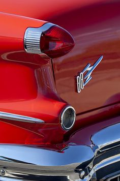Oldsmobile prints, Oldsmobile photographs, Oldsmobile images..Re-pin brought to you by agents of #Carinsurance at #HouseofInsurance in Eugene, Oregon
