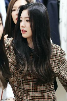 Be Natural Irene Seulgi, Korean Girl, Asian Girl, Irene Red Velvet, Jenifer Lawrence, Poses, Kpop Girls, Girl Crushes, Asian Beauty