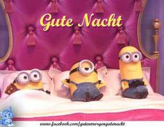 Wünsche all meinen FB Freunden auch eine Gute Nacht und süße Träume - http://guten-abend-bilder.de/wuensche-all-meinen-fb-freunden-auch-eine-gute-nacht-und-suesse-traeume/