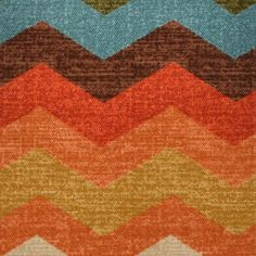 Pattern #42253 - 132 | Gatwick Print Collection | Duralee Fabric by Duralee Page Sixty Six