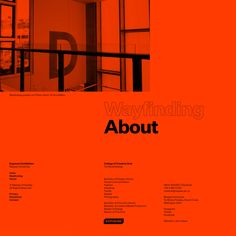 Fonts Used: Untitled Sans · Typewolf Typography Inspiration