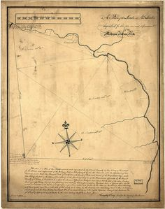 Mar 15, 2011 ... Author: Avery, Humphry Title: A Plan of the Lands in New London sequesterd for the sole use and improvement of the Mohegan Indian Tribe .
