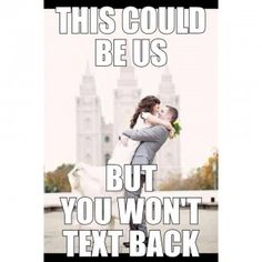 Latter-Day saints humor. Funny Mormon Memes, Lds Memes, Lds Quotes, Funny Texts, Funny Quotes, Epic Texts, Church Memes, Church Humor, Saints Memes