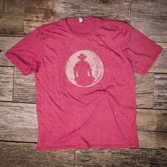 I just bought THRIVE Signature Tee in Red from THRIVE Farmers Coffee! THRIVE Farmers is reinventing the coffee industry, where every cup serves two - you the coffee lover AND the farmer who grew the coffee for you.