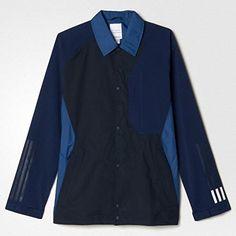 (アディダス オリジナルス) adidas ORIGINALS WM Bench Jacket WM ベンチ ジャ... http://www.amazon.co.jp/dp/B01GH1AYHE/ref=cm_sw_r_pi_dp_8-ouxb0T1AHSE