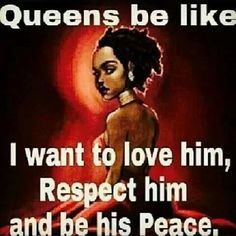 I am is his Queen. He is my King❤ Black Love Quotes, Black Love Art, My Black Is Beautiful, Red Black, Black Couple Art, Black Couples, Star Wars, Thats The Way, Real Love