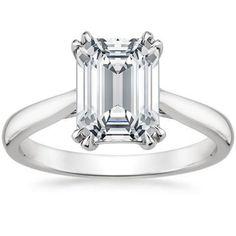 Die 8 Besten Bilder Von Verlobung Jewelry Jewels Und Wedding Ideas