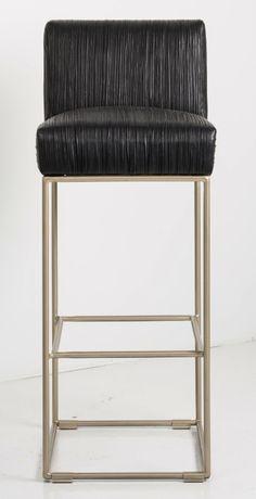30 best bar counter stool classics images bar counter bar rh pinterest com