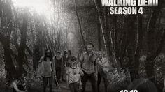 the-walking dead-stagione-4    www.zworld.it