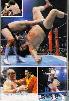 470 Wrasslefrassle Ideas Pro Wrestling Wrestler Professional Wrestling