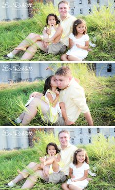 Kadlec {Family} www.larabbitt.com