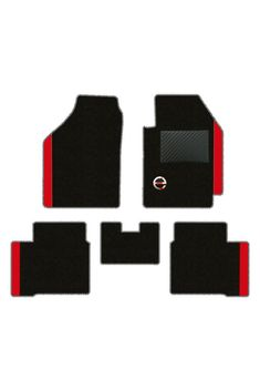 Protect your New Hyundai elite interior from dirt, spills and mud. Elegant auto presents Duo Carpet car floor mat for your car which is designed according to the elite interior. Hyundai I20, New Hyundai, Hyundai Cars, Audi Cars, Car Mats, Car Floor Mats, Tata Cars, Datsun Car, Mercedes Car