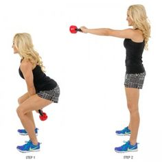 Kettlebell-Two-Arm-Swing_ALL