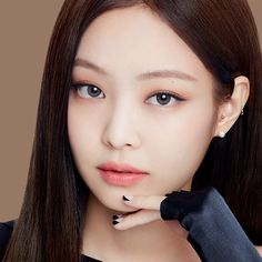 Kpop Girl Groups, Kpop Girls, Korean Girl Groups, Korean Beauty, Asian Beauty, Korean Girl Band, Divas, Blackpink Members, Mileena