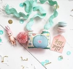 Image of Live Sweet Plush Camera toy