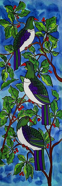Jo May Design new website coming soon May Designs, The Great White, New Zealand, Scenery, Canvas Prints, Clouds, Artist, Painting, Image