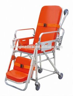 online shopping india health medical ceragem price assembly camping chair for sale Camping Chair, Medical Equipment, Chairs For Sale, Ambulance, Aluminium Alloy, Baby Strollers, Shanghai, Online Shopping, Military