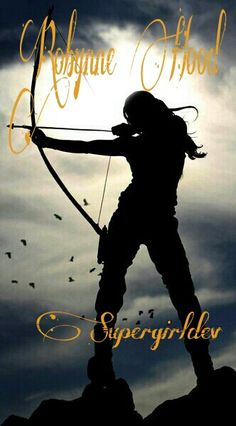 http://wattpad.com/story/17491319?utm_source=android&utm_medium=link&utm_content=share_story  for all the book worms, this is a story about Robin Hood's daughter Robynne. If you are on Wattpad tell me your name so I can check out your stories. For this who don't know what it is... it's a writing community where users post articles, stories and poems either online or on the app