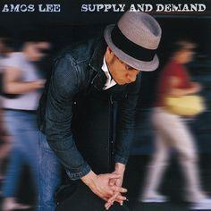 ▶ Sweet Pea - Amos Lee - YouTube