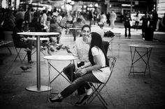 9 Questions to Ask Before Pursuing A Relationship. ~ James Russell Lingerfelt