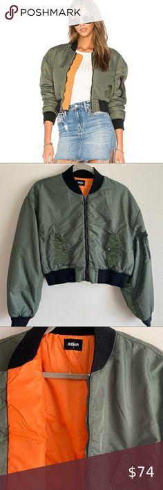 jacket, tumblr, army green jacket, patch, jeans, denim