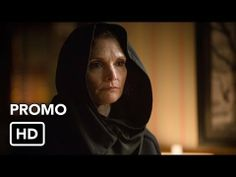 Grimm Season 3 Episode 18 The Law of Sacrifice : Nick (David Giuntoli) and his mom, Kelly Burkhardt (guest star Mary Elizabeth Mastrantonio), join forces to protect Adalind's (Claire Coffee) baby. Meanwhile, Prince Viktor (guest star Alexis Denisof) activates a deadly stateside asset (guest star C. Thomas Howell) to find Adalind and her child. Bitsie Tulloch, Russell Hornsby, Silas Weir Mitchell, Sasha Roiz and Reggie Lee also star. Philip Anthony Rodriguez also guest stars.