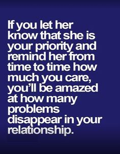 35 Marriage Quotes – Quotes Words Sayings Now Quotes, True Quotes, Great Quotes, Quotes To Live By, Inspirational Quotes, Come Home Quotes, Let Her Go Quotes, She Is Quotes, Motivational