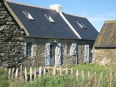 Frankreich - Bretagne - https://www.fewo-direkt.de/ferienwohnung-ferienhaus/p1429846a