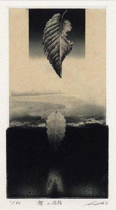 24.media.tumblr.c... . I love this work. Beautiful control of the aquatint.