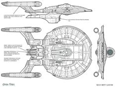 Spaceship Schematic on spaceship graphics, spaceship technology, spaceship ideas, spaceship symbols, spaceship maps, spaceship designs, spaceship materials, spaceship diagrams,