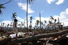 25 jan 2013: UNICEF ber om pengar till de svårast drabbade barnen.  Det saknas pengar till arbetet för barn i humanitära kriser. UNICEF vädjar nu om nio miljarder kronor till livräddande insatser för barn i 45 länder som är drabbade av konflikter, naturkatastrofer och andra svåra förhållanden. UNICEFs vädjan presenteras i den årliga rapporten Humanitarian Action for Children 2013. Där lyfts de länder som har de allra största hjälpbehoven.
