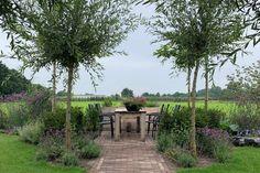 B & B, Garden Inspiration, Sidewalk, Modern, Gardening, Outdoor, Design, House, Pictures