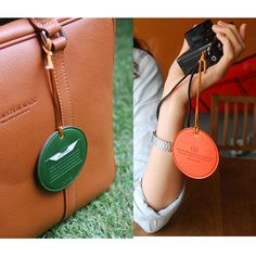Your Online Travel News Ladies Style, Luggage Accessories, Online Travel, Travel News, Name Cards, Paper Size, Backpacks, Colour, Tote Bag