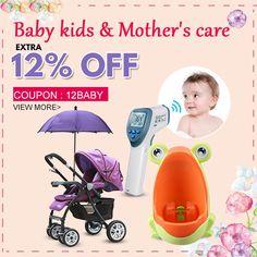 Collection 2016 Mother's Day sale--Fashion - Banggood