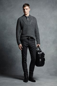 http://www.style.com/slideshows/fashion-shows/fall-2015-menswear/michael-kors/collection/19