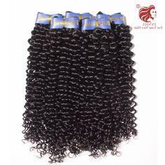 "338.40$  Watch now - https://alitems.com/g/1e8d114494b01f4c715516525dc3e8/?i=5&ulp=https%3A%2F%2Fwww.aliexpress.com%2Fitem%2FWholesale-5A-spiral-curl-12-30-1kg-brazilian-virgin-hair-weave-human-hair-extension-machine-weft%2F557634410.html - ""Wholesale 10pcs/lot grade 6A Brazilian virgin hair weaves 12""""-30"""" spiral curl human hair extension machine weft free shipping"" 338.40$"