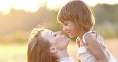 Anyák napi idézetek Couple Photos, Couples, Couple Shots, Couple Photography, Couple, Couple Pictures