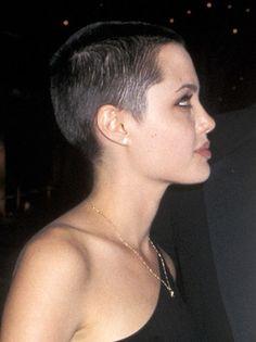 jolie Jolie :) More