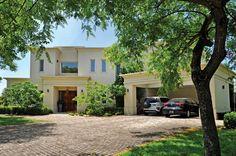 Galeria Fotos - Estudio Farina-Vazzano - Casa estilo clásico moderno / Arquitecto - Arquitectos - Portal de Arquitectos