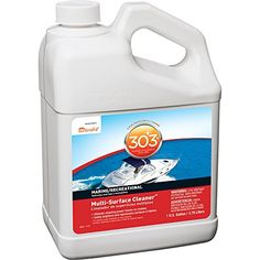 303 30570 MultiSurface Cleaner 128 Fl oz * Read more reviews of the product by visiting the link on the image.