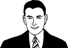 Versicherungen: Ratgeber, Informationen und Tipps: Finanzvermittler – worauf Kunden achten sollten