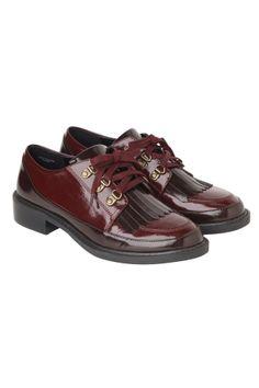 http://www.monki.com/Shoes
