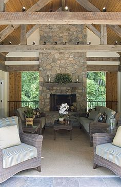 indoor outdoor living spaces outdoor florida cozy outdoor living space outdoorliving homechanneltvcom outdoor living areas outside 853 best spaces images in 2018 balcony outdoors