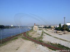 Bratislava, Opera House, Building, Travel, Voyage, Buildings, Viajes, Traveling, Trips
