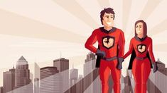 Become a SuperHuman: Naturally & Safely Boost Testosterone - Helping online learners discover courses they'll love. Natural Testosterone, Boost Testosterone, Fitness Courses, Online Courses With Certificates, Best Online Courses, Learn Yoga, How To Become, Diet Exercise, Happiness