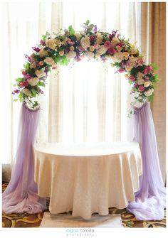 Anllely & Chris | IL Villaggio Carlstadt, NJ Wedding » New Jersey Wedding Photographer Digna Toledo