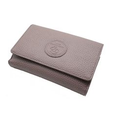 61.92$  Watch now - http://alirff.worldwells.pw/go.php?t=32791359896 - High Quality Real Leather Small Lock Women Wallet Fashion Lady Wallet Card Holders Long Wallets Coin Wallet 61.92$